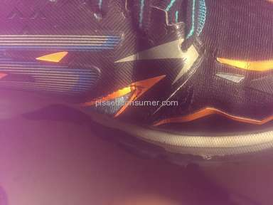 Skechers Sneakers review 150264