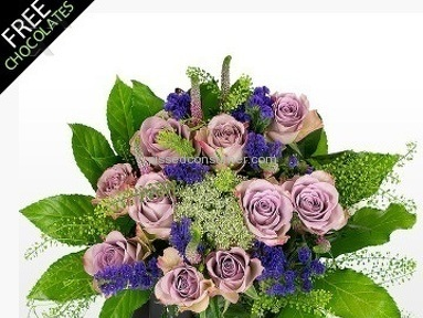 Prestige Flowers Flowers review 119109