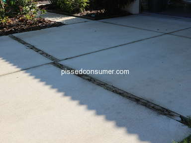 Pulte Homes Customer Care review 313832