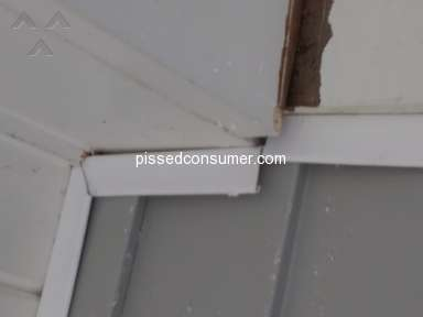 Lowes Siding Installation review 282090