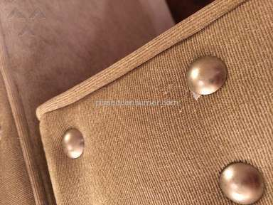 Rooms To Go Furniture and Decor review 36185