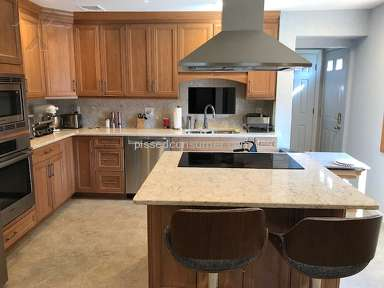 Consumers Kitchens And Bath - Great Experiance
