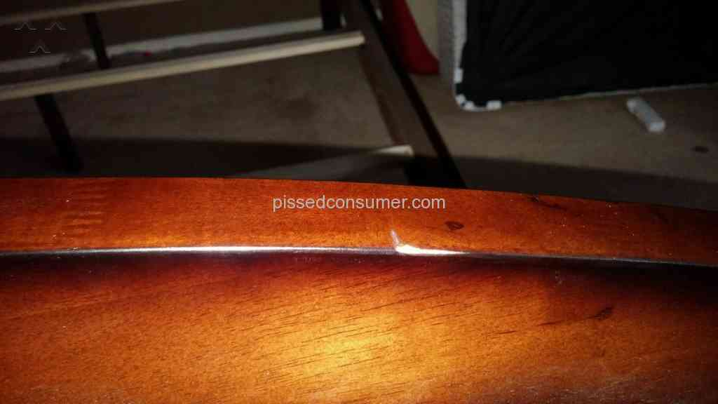 195 Home Zone Furniture Reviews And Complaints Pissed Consumer