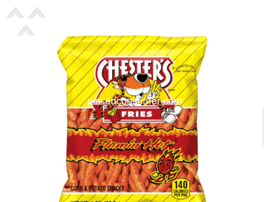 Chesters Food Stores review 349670