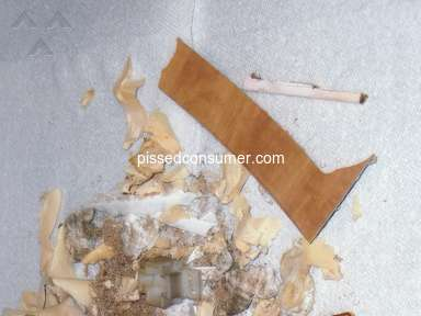 Home Depot Remodeling review 488351