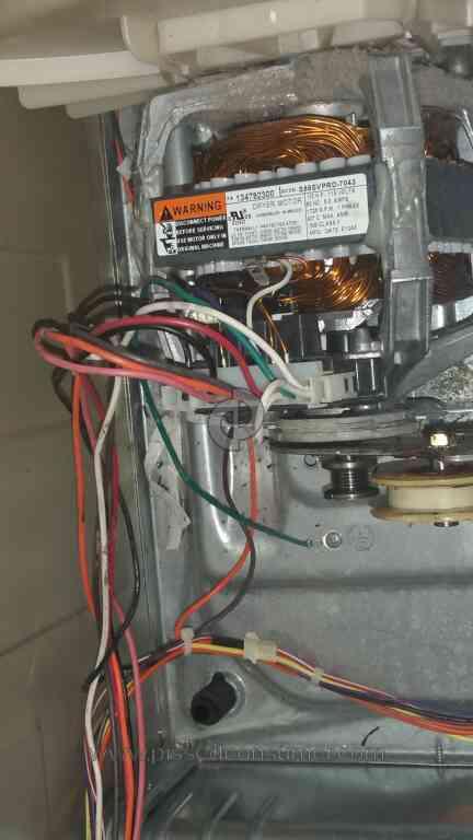 5 Appliances Unlimited Reviews And Complaints Pissed