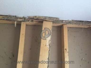 Terminix Termite Pest Control review 151820