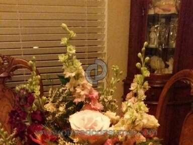 Teleflora Premium Love And Joy Bouquet Bouquet review 129169