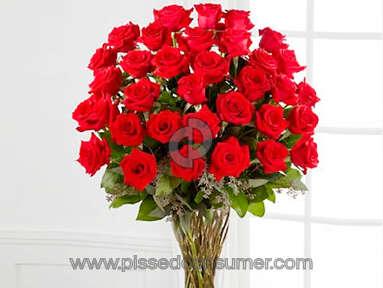Premium Florist - La mejor floreria del Mundo