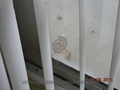 Flipkey Property Rentals review 49303