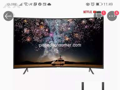 Lazada Philippines Auctions and Marketplaces review 647885