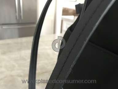 Michael Kors Handbag review 295308