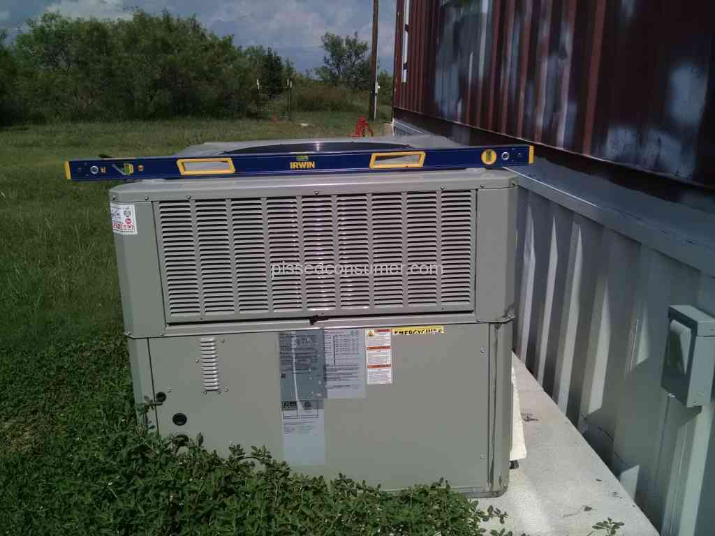 Lowes A Ary Air Conditioning Hvac Installation Review 228642