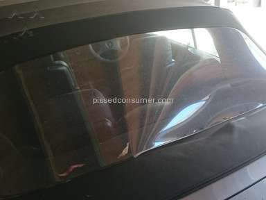 Ebay Ez On Auto Tops Car Convertible Top review 184406