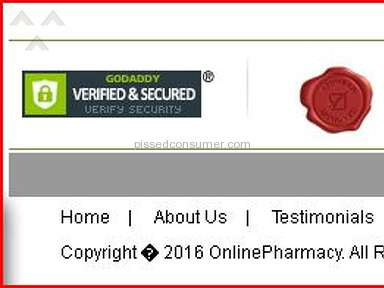 Usanetmeds Com Prescription Refill review 248398