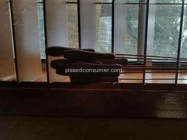 Levolor Blinds, Curtains and Shutters review 78779