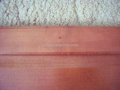 KraftMaid Furniture and Decor review 146580