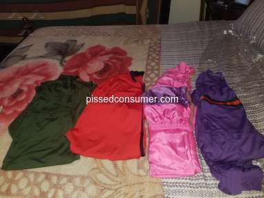 Whatwears Clothing review 382302