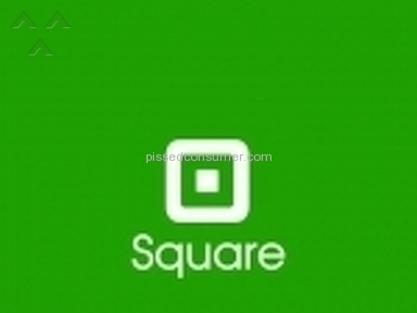 Square Account review 121109