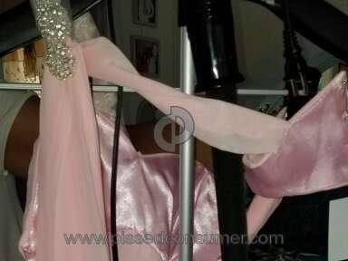 Tbdress Wedding Dress review 296994