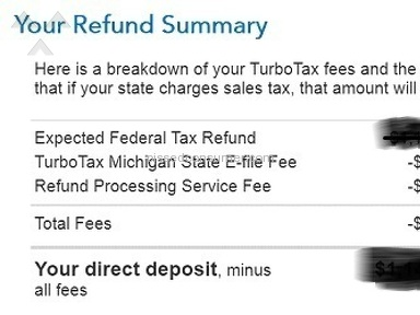 Intuit Tax Software review 62347
