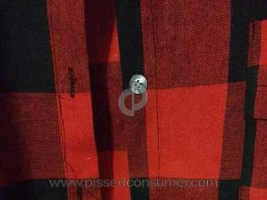 Fashionmia Dress review 279309