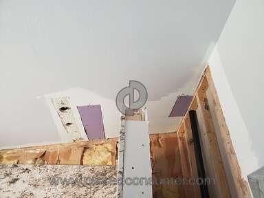 ReBath Restoration, Renovation and Remodeling review 393680