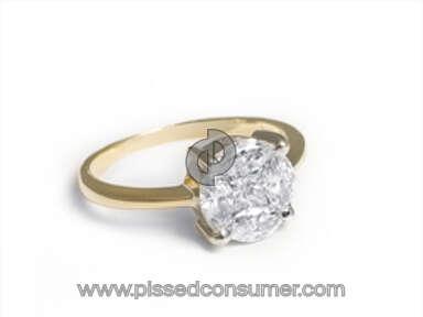 Diamond Deal E-commerce review 1440
