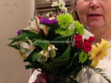 From You Flowers Flowers review 56593