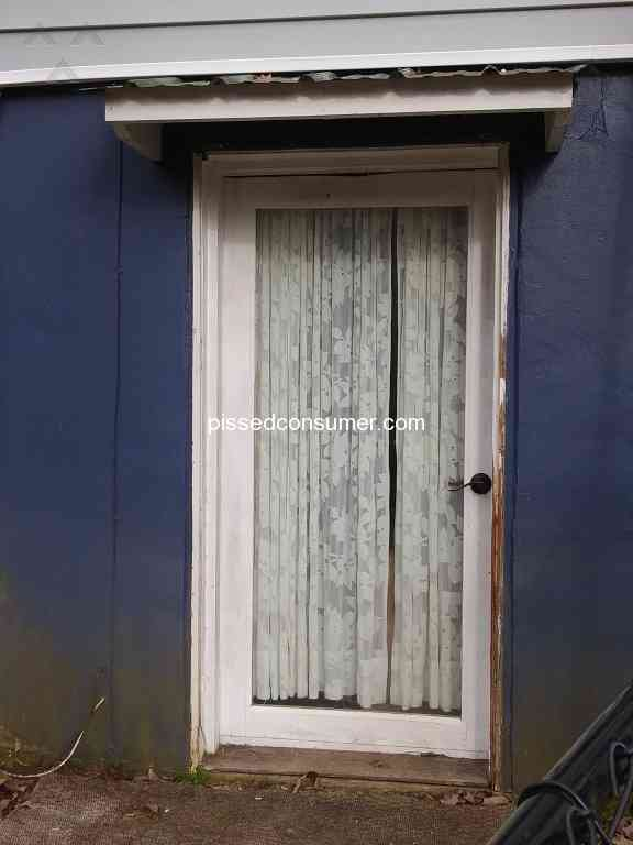 Fresh Lowes Entry Door Installation Cost