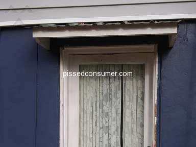Lowes Siding Installation review 282084