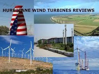 Hurricane Wind Power Utility review 107551