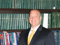 Greg Denney Law - Greg Denney Tulsa Attorney a Disgrace!