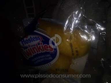 Hostess Brands - Simple Review #1475804927