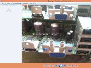 Empower Laptop Appliances and Electronics review 233898