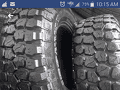 Rent A Wheel - Manager selling used tires for his own profit