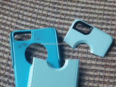 Otterbox Gadgets and Accessories review 122355