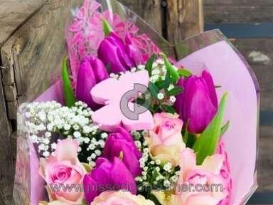 Prestige Flowers Flowers review 118825