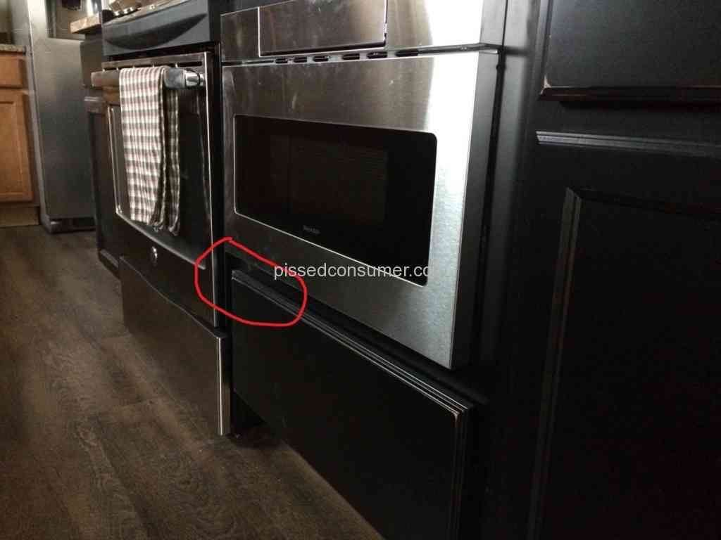 primary convection range cooking aqualift gas freestanding kitchenaid ft microwave clean drawer self with ovens cu warming ranges