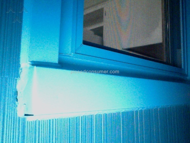 window world toledo angry window world angry in toledo ohio reviews and complaints pissed consumer