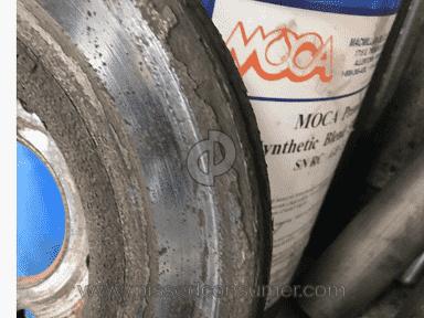 Ciocca Subaru Dealers review 415376