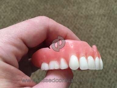 Affordable Dentures Dentures review 407486