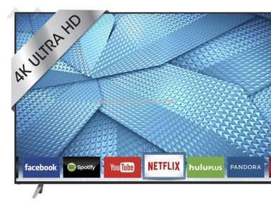 Vizio M70-C3 M-Series 70-Inch Led Hdtv Review from Leominster, Massachusetts