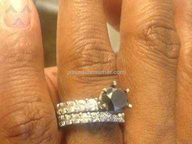 Primestyle Ring review 90213