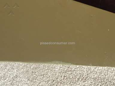 Five Star Painting Construction and Repair review 144542