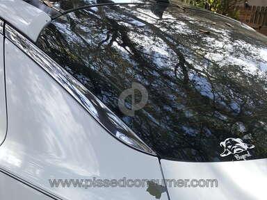 Kia Motors 2013 Kia Motors Optima Sx Car review 266080