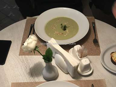 Parma Kharkov Soup review 240742