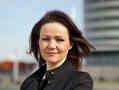 Nos Journaal - Nebahat Albayrak Misuse of Dutch political power position