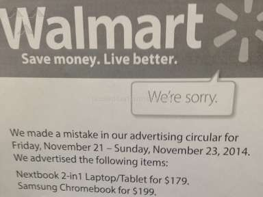 Walmart Supermarkets and Malls review 53271