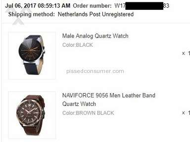 Gearbest is my first choice to buy online